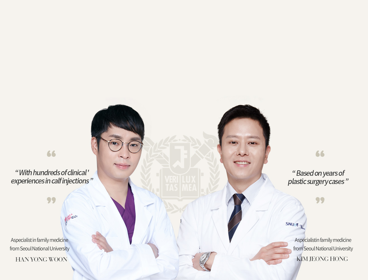 doctor introduce image