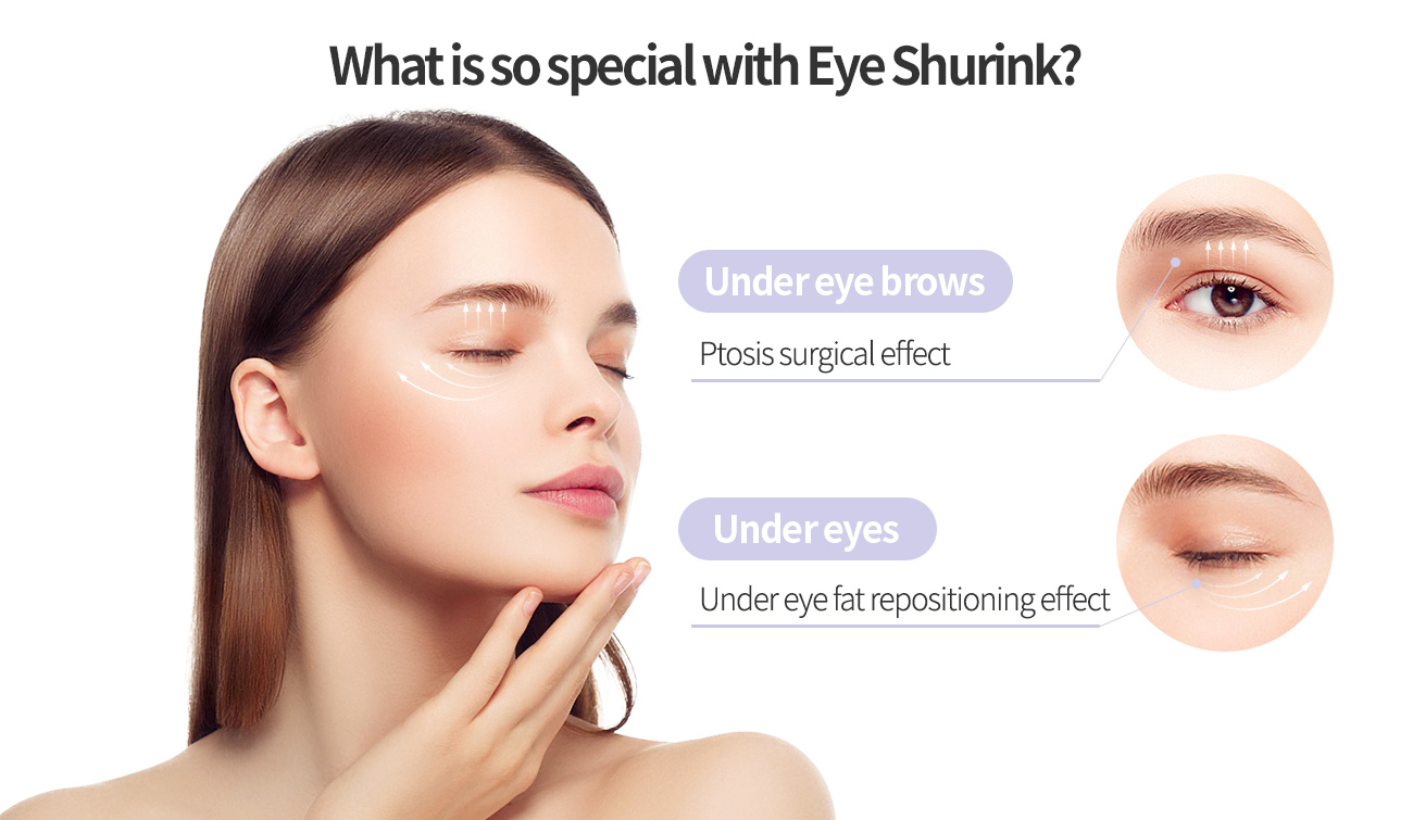 eye_shurink_eng_05